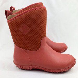 The Original Muck Boot Company Women's Muckster II